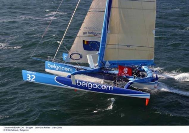 Belgacom2